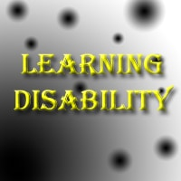 Learning Disability kya hai