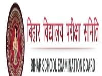 Bihar Board 10th Exam Date 2021 BSEB 10th Exam Time Table 2020-21